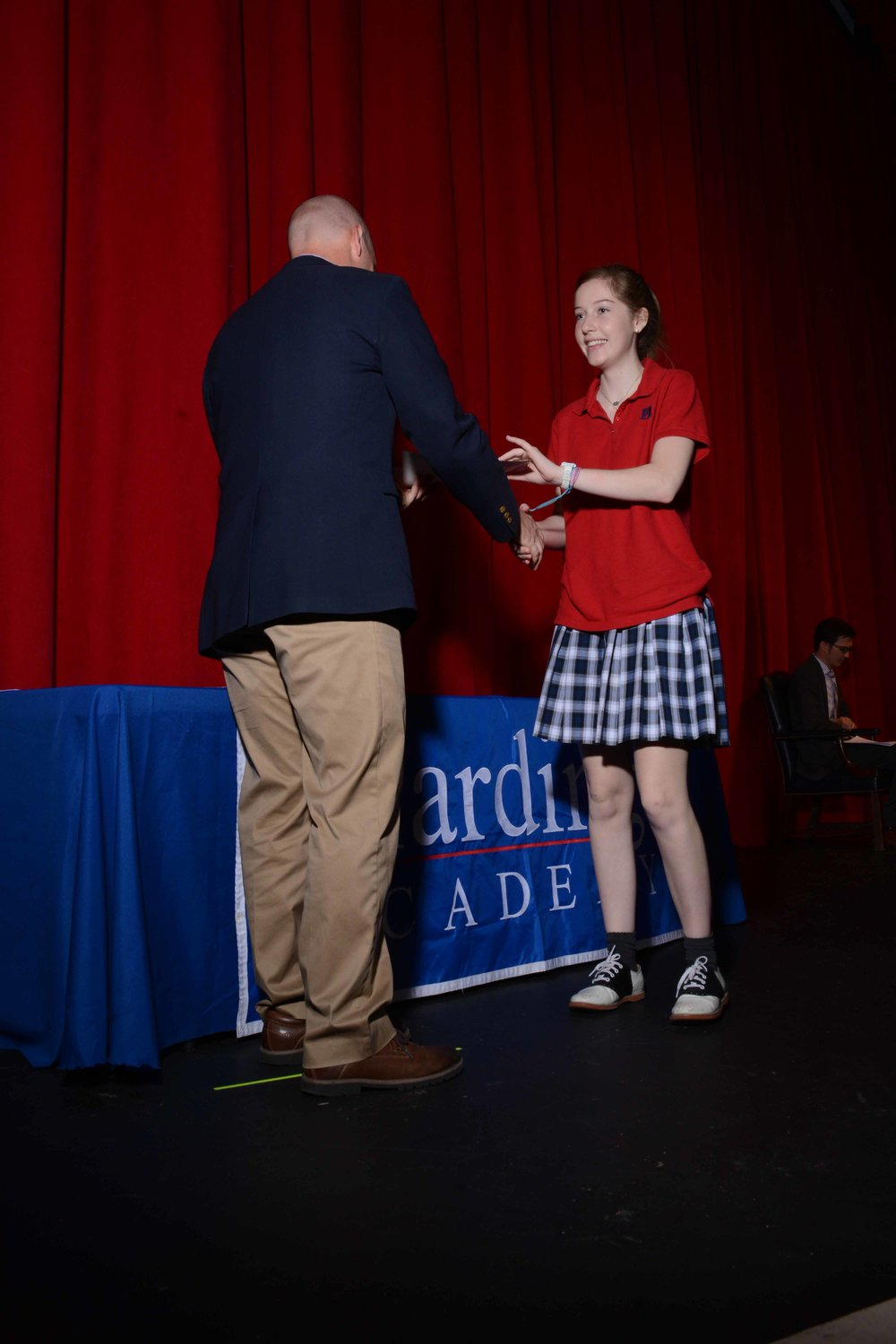 April25 AcademicAwards123.jpg