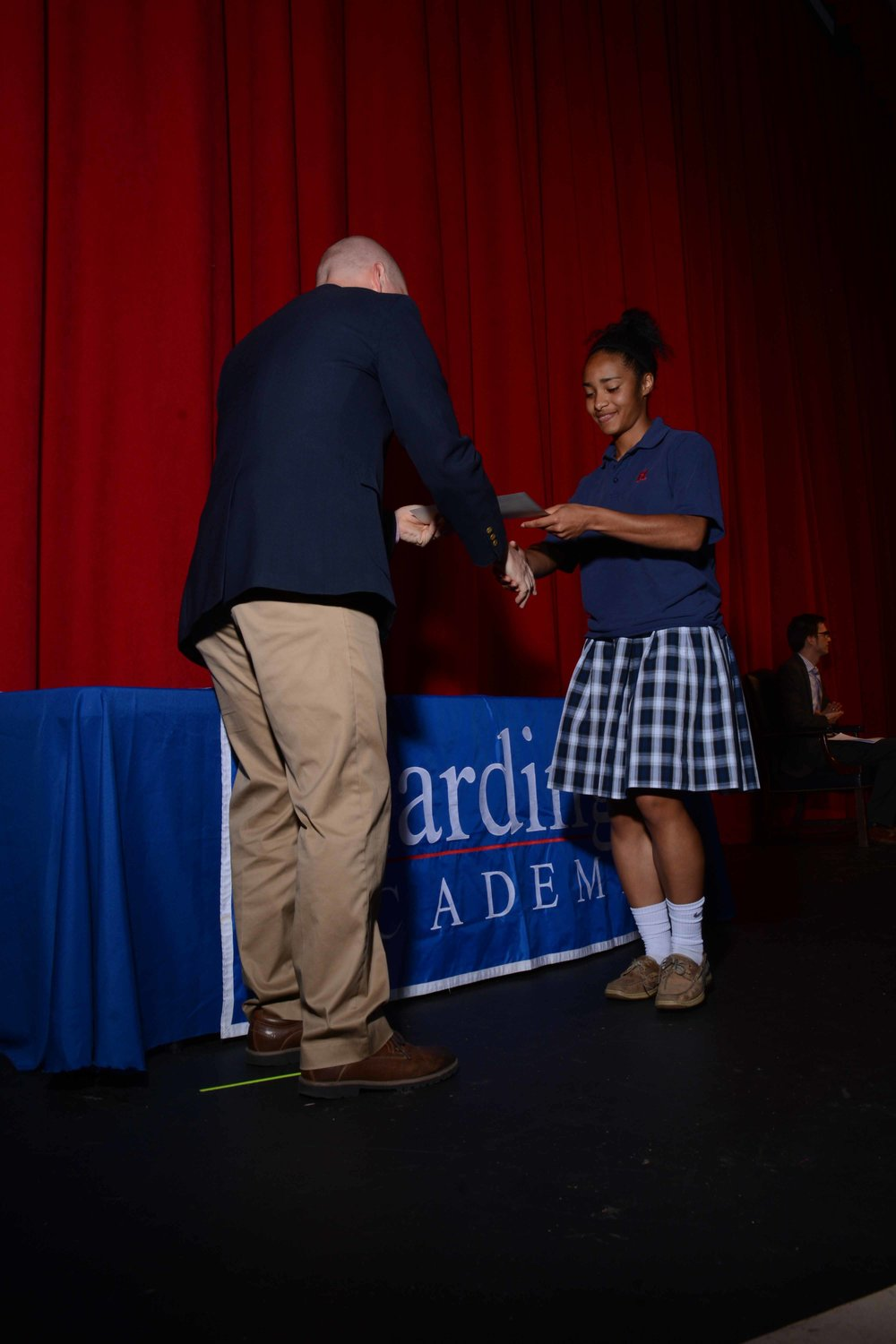 April25 AcademicAwards124.jpg
