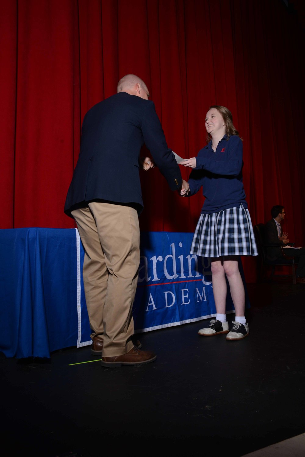 April25 AcademicAwards127.jpg