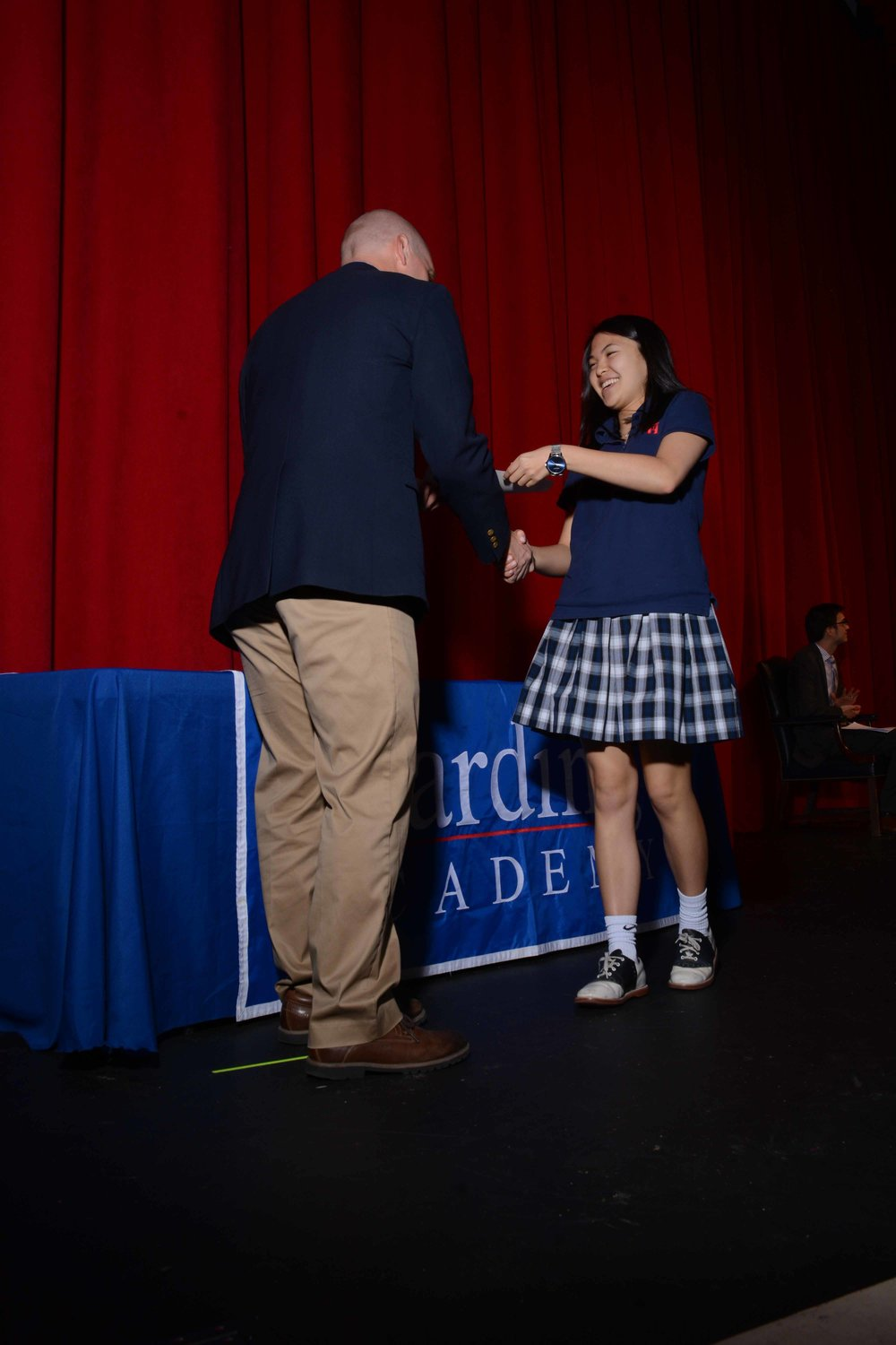 April25 AcademicAwards131.jpg
