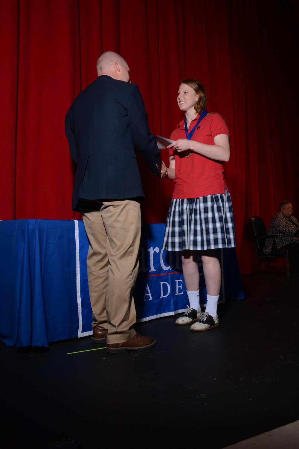 April25 AcademicAwards140.jpg