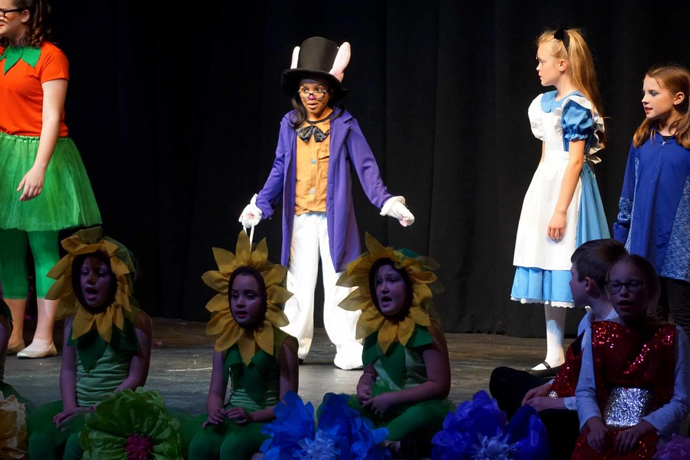 March28 Alice20.jpg