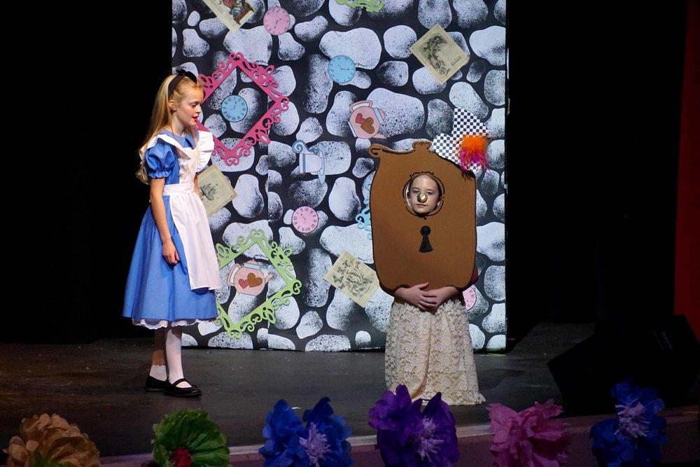 March28 Alice29.jpg