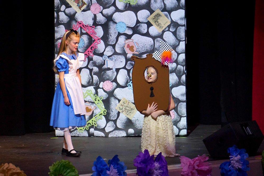 March28 Alice31.jpg