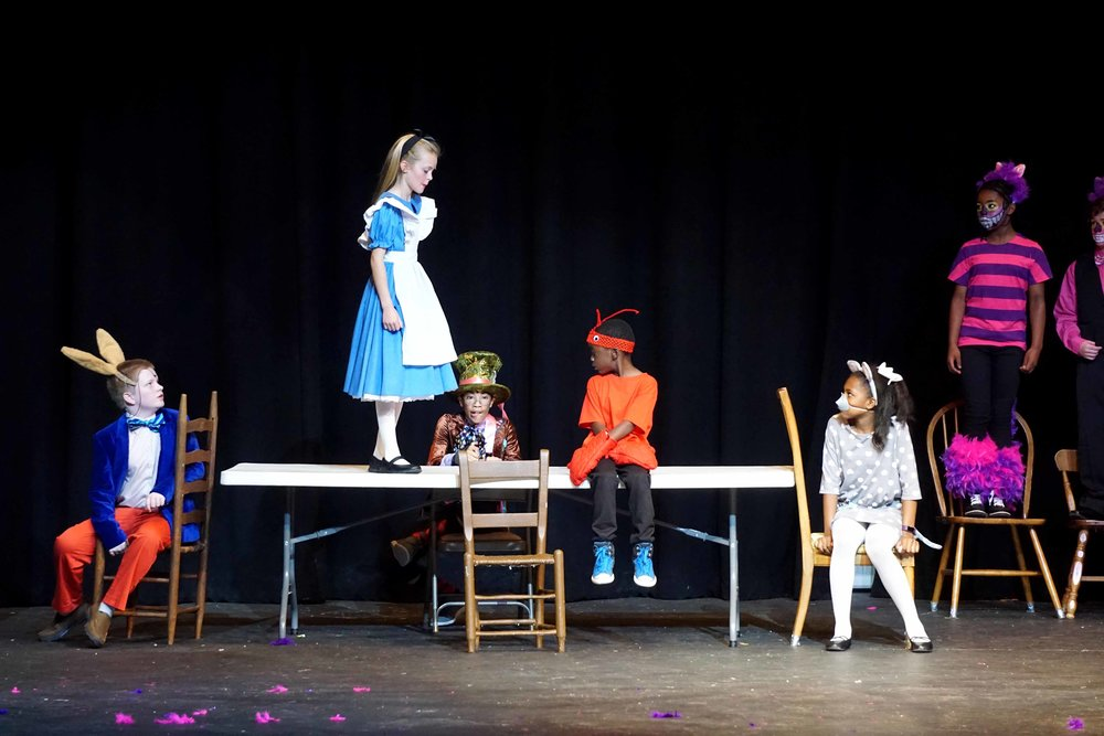 March28 Alice114.jpg