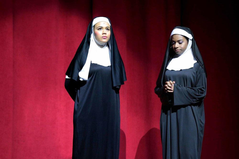 Feb1 SisterActRehearsal70.jpg
