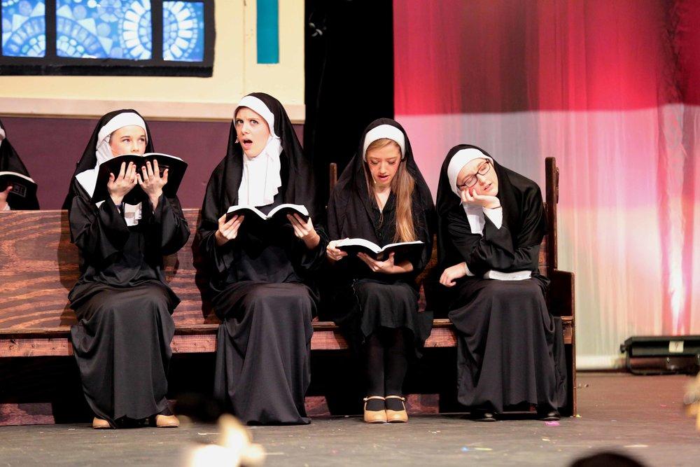 Feb1 SisterActRehearsal77.jpg