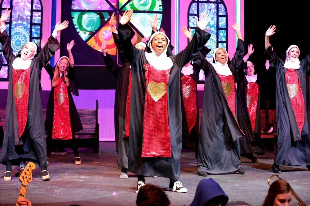 Feb1 SisterActRehearsal120.jpg