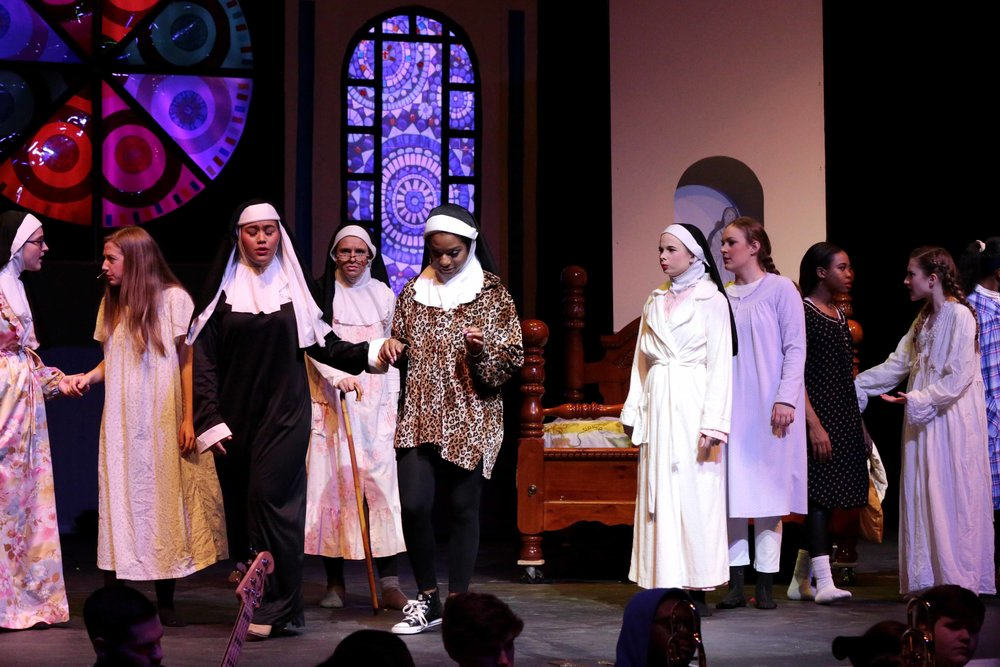Feb1 SisterActRehearsal175.jpg