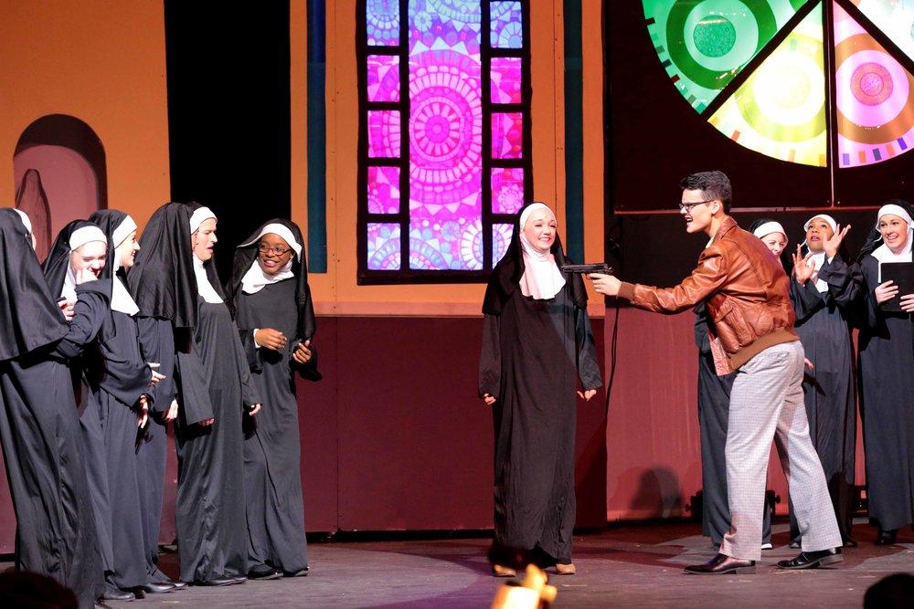 Feb1 SisterActRehearsal208.jpg