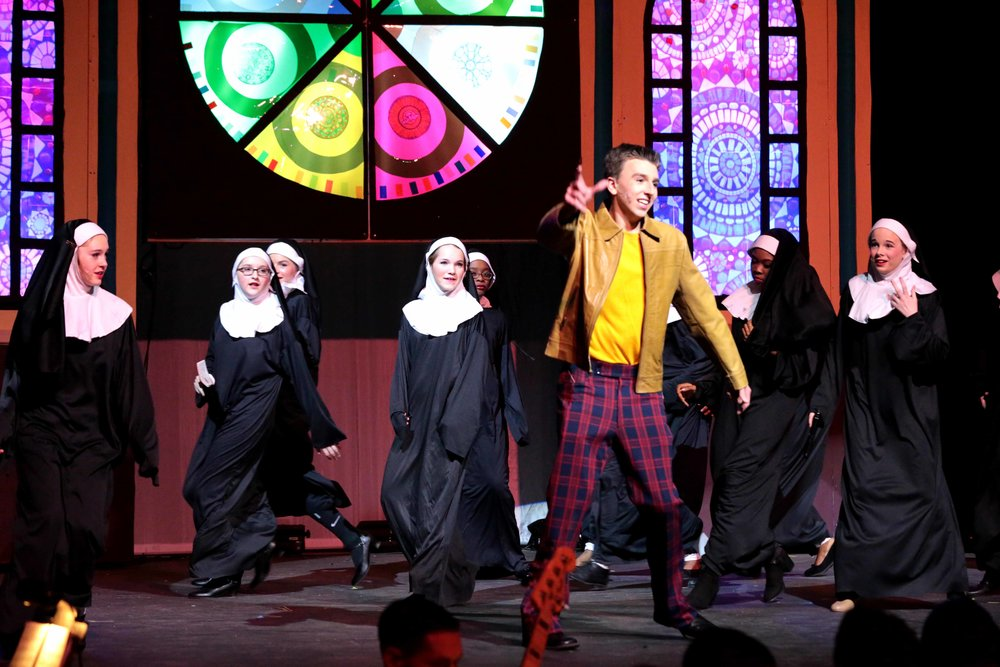 Feb1 SisterActRehearsal220.jpg