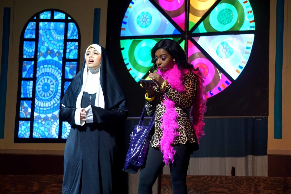 Feb2 SisterActOpeningNight37.jpg