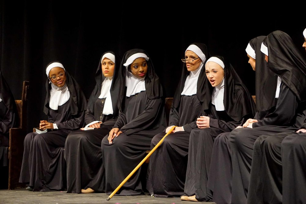 Feb2 SisterActOpeningNight53.jpg