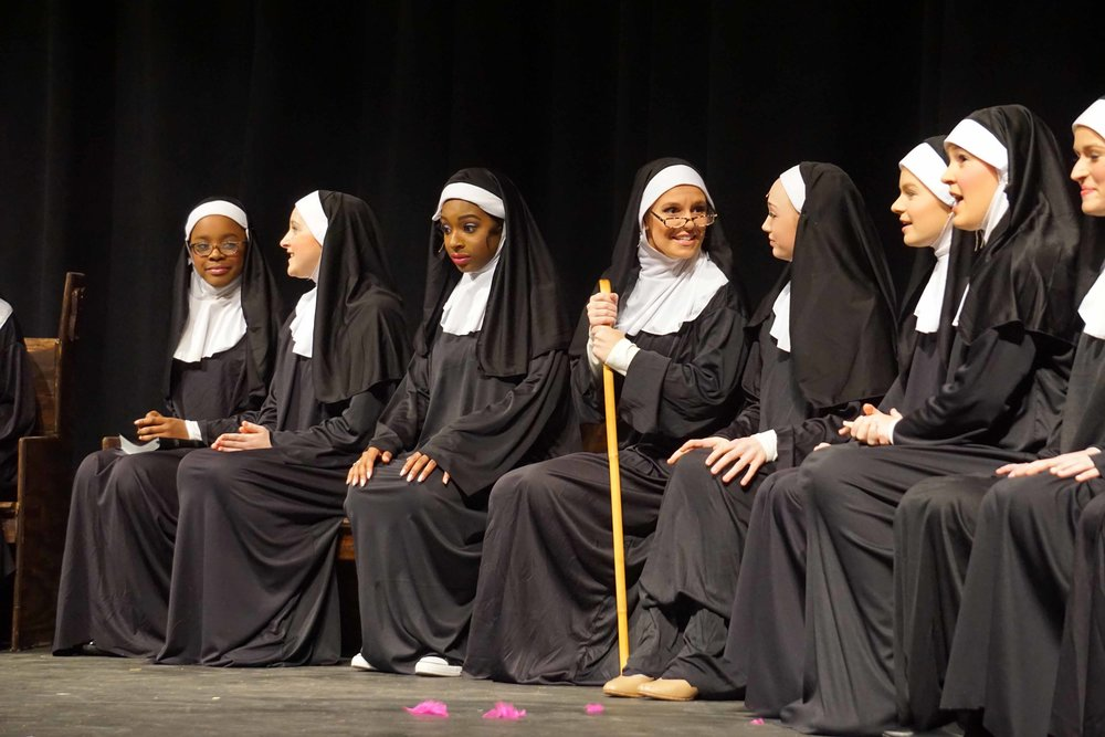 Feb2 SisterActOpeningNight70.jpg
