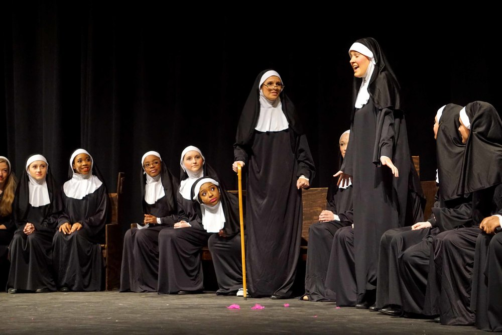 Feb2 SisterActOpeningNight67.jpg
