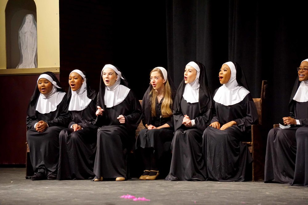 Feb2 SisterActOpeningNight73.jpg
