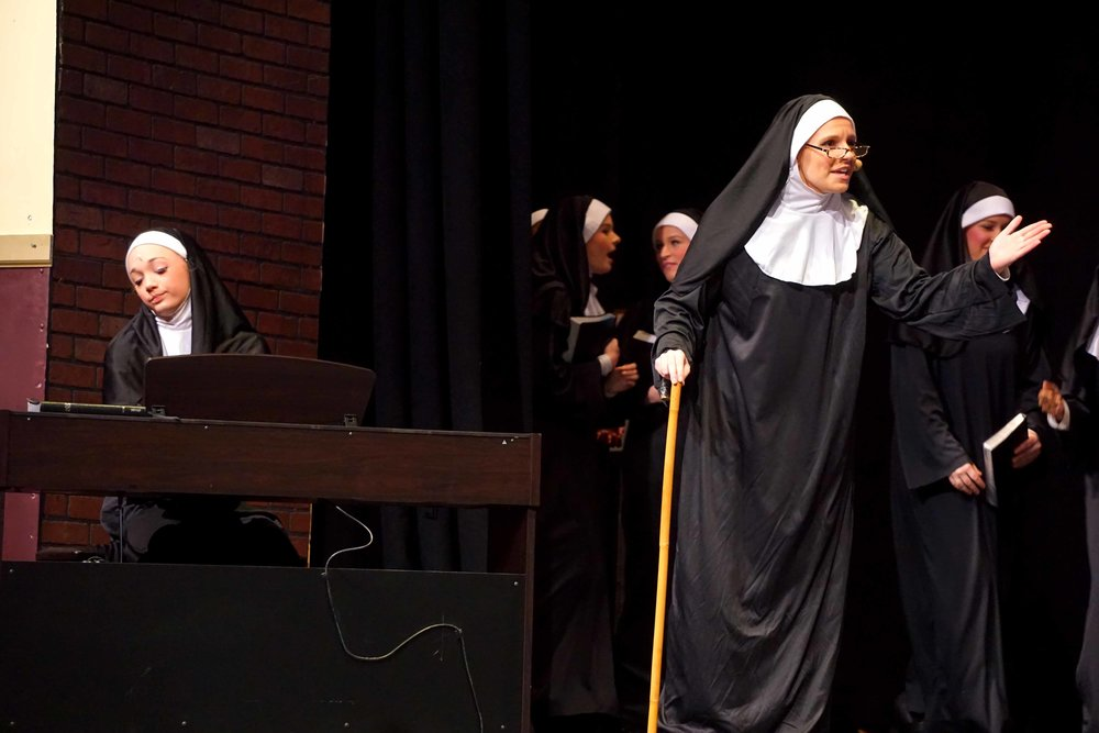 Feb2 SisterActOpeningNight126.jpg