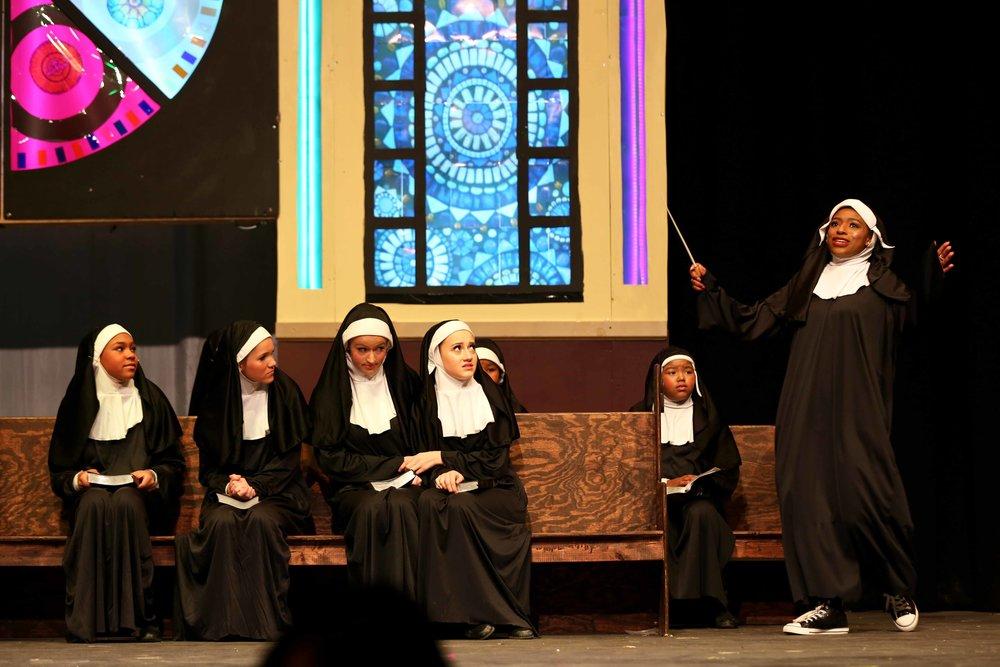 Feb4 SisterActFinalShow28.jpg
