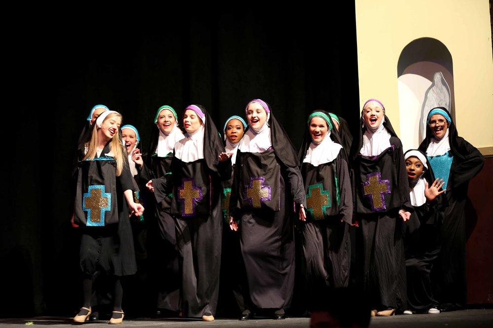 Feb4 SisterActFinalShow40.jpg