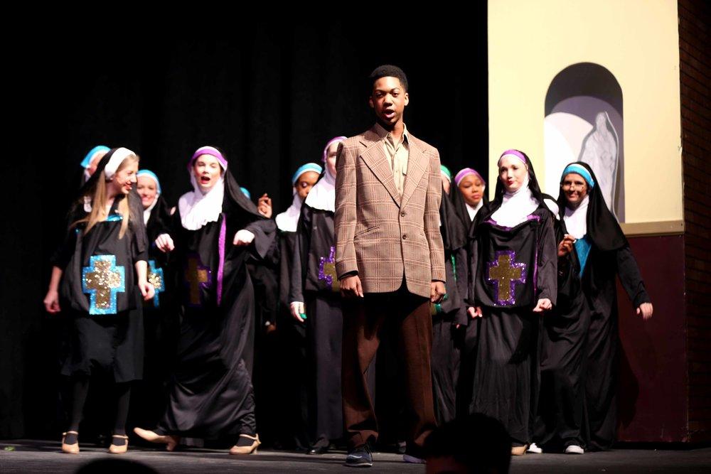 Feb4 SisterActFinalShow42.jpg