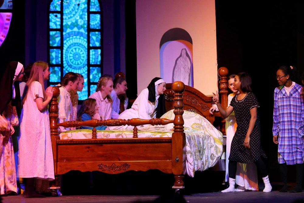 Feb4 SisterActFinalShow62.jpg