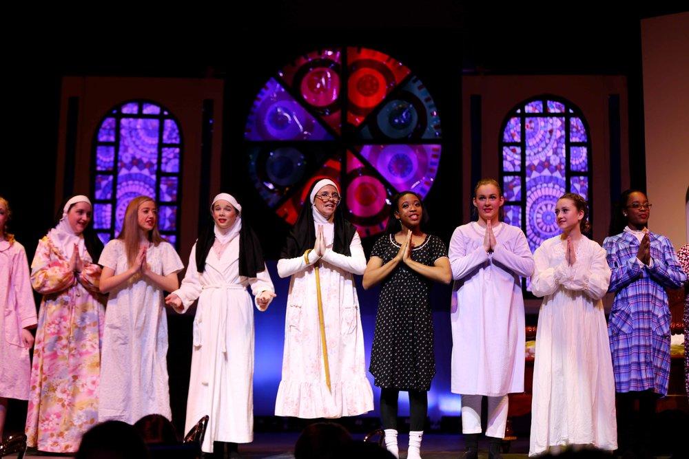 Feb4 SisterActFinalShow67.jpg