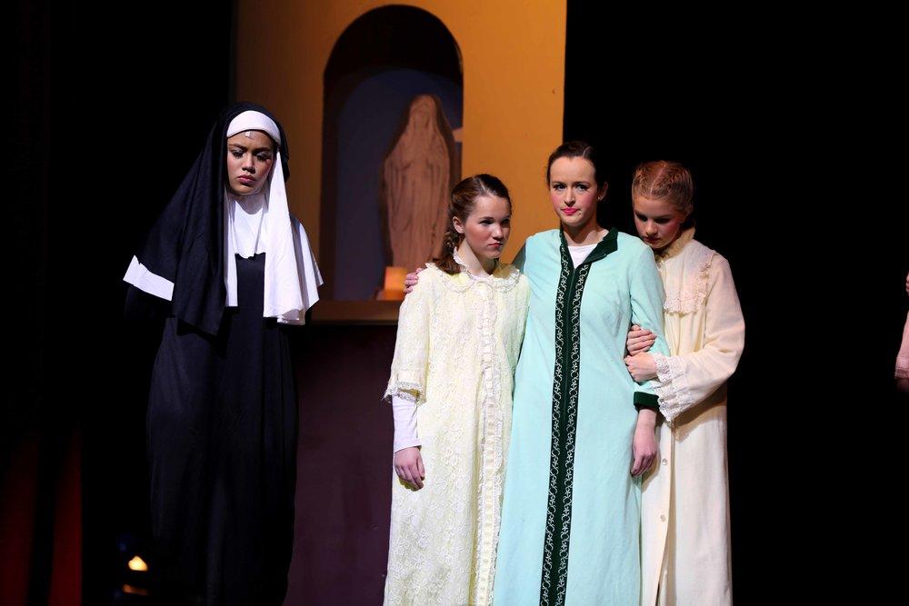 Feb4 SisterActFinalShow70.jpg