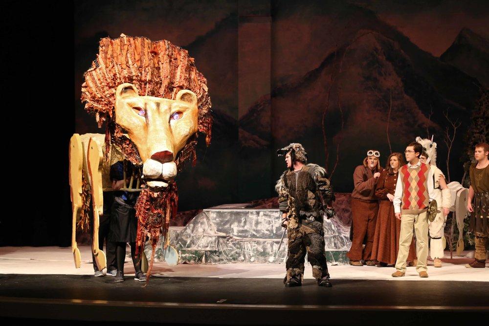 Nov12 LionWitch&Wardrobe48.jpg
