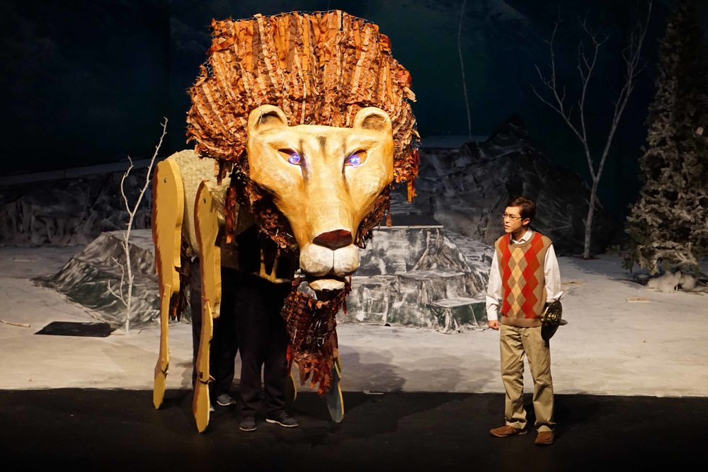 Nov13 LionWitch&Wardrobe44.jpg
