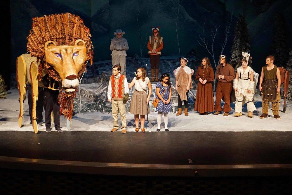 Nov13 LionWitch&Wardrobe42.jpg