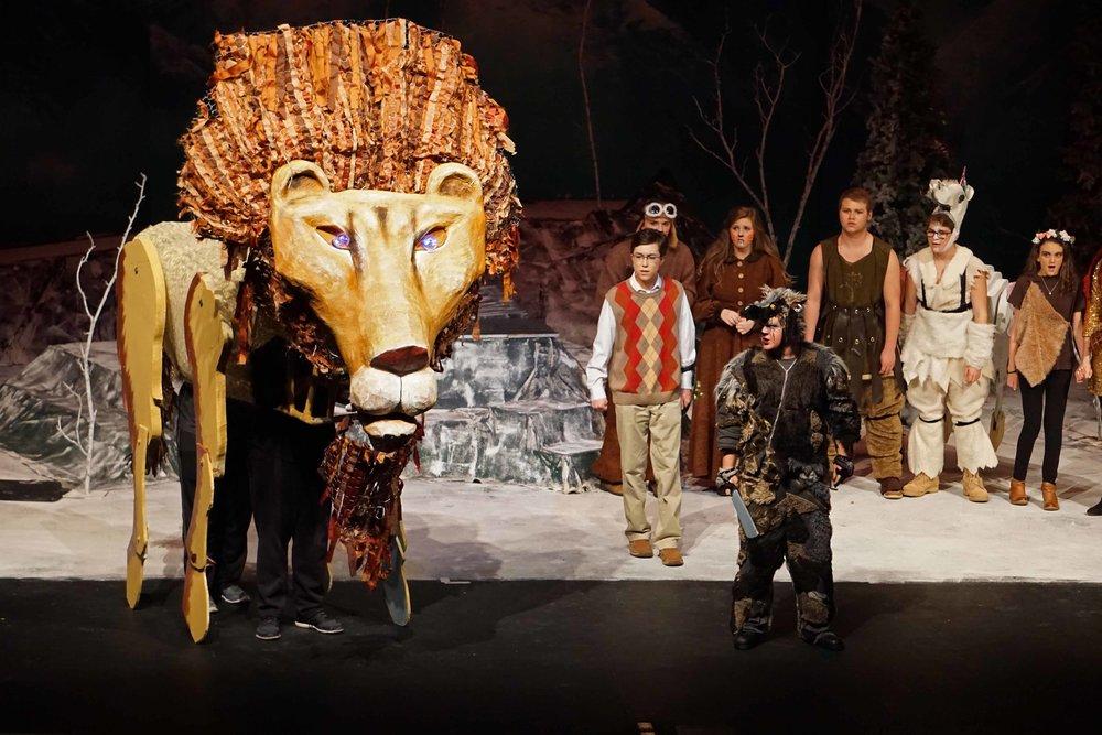 Nov13 LionWitch&Wardrobe45.jpg