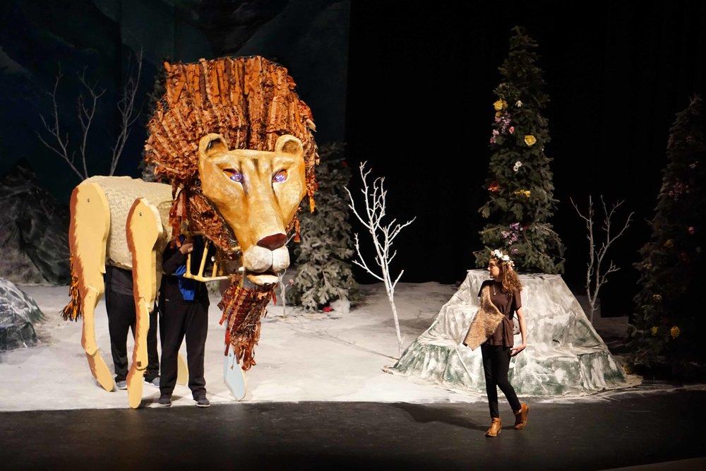 Nov13 LionWitch&Wardrobe64.jpg
