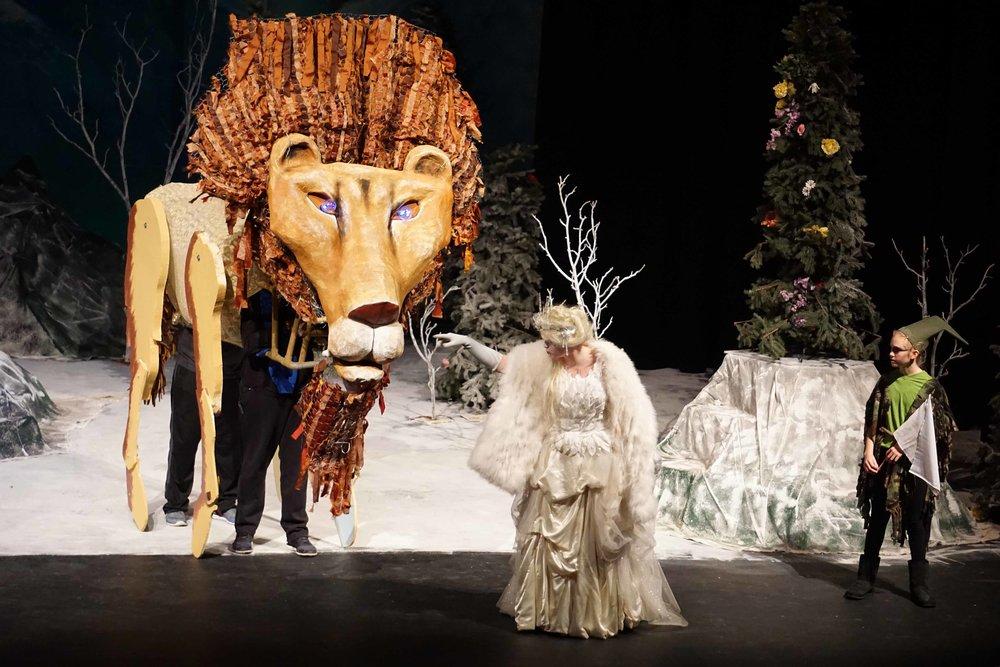 Nov13 LionWitch&Wardrobe67.jpg