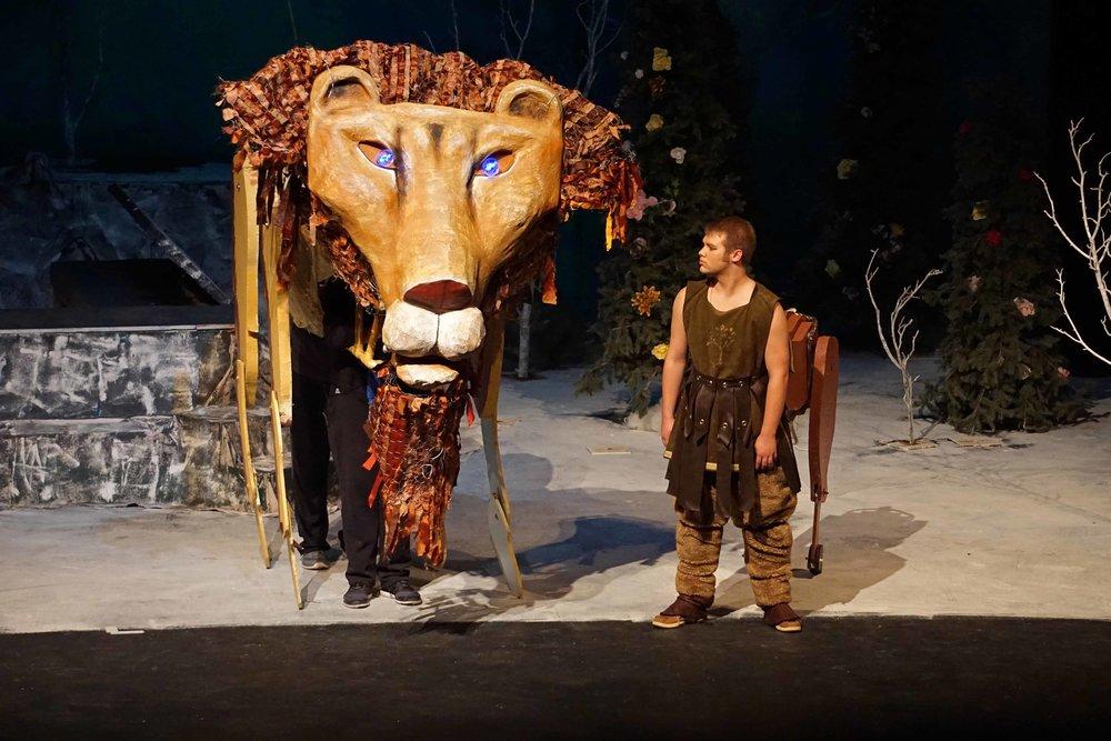 Nov13 LionWitch&Wardrobe95.jpg