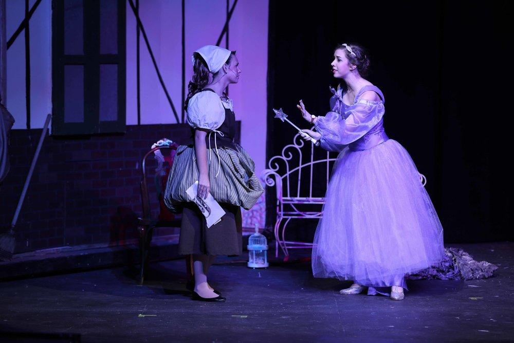 Feb3 Cinderella23.jpg