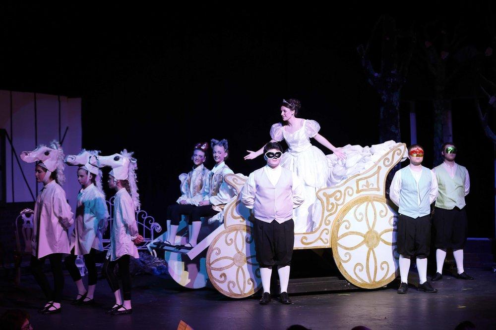 Feb3 Cinderella28.jpg