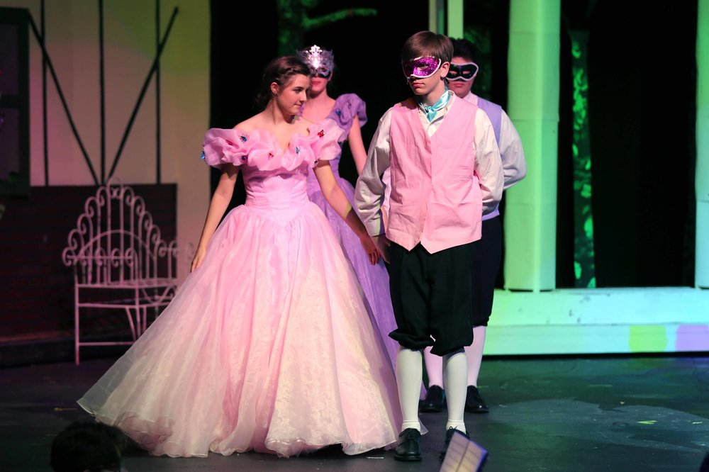 Feb3 Cinderella31.jpg