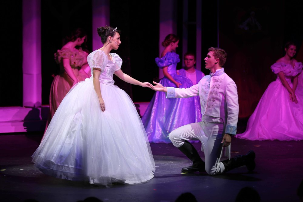 Feb3 Cinderella40.jpg