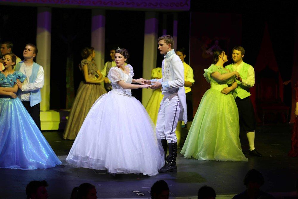 Feb3 Cinderella44.jpg