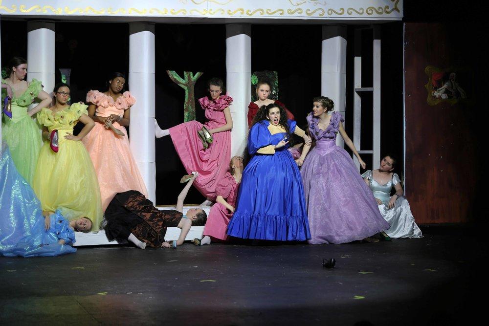 Feb3 Cinderella46.jpg