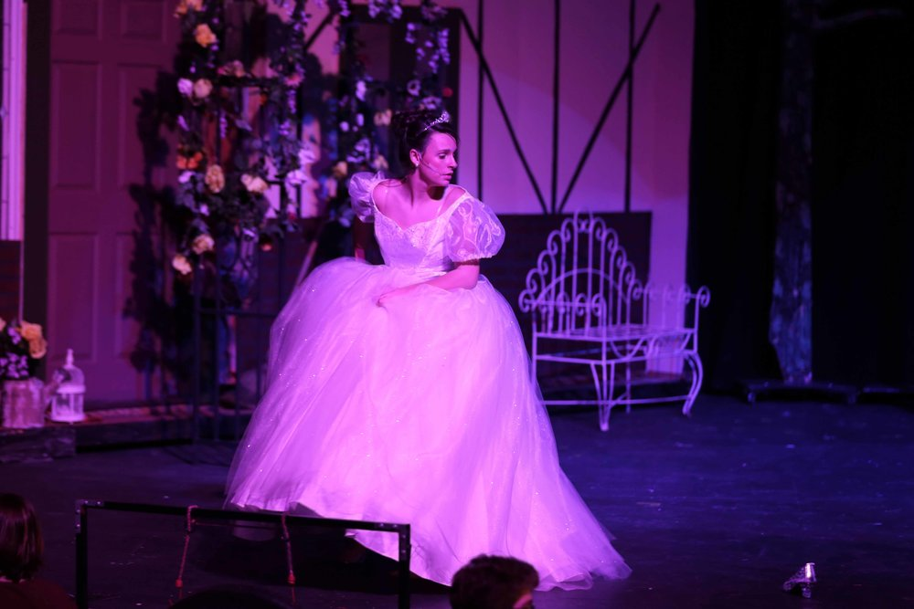 Feb3 Cinderella45.jpg