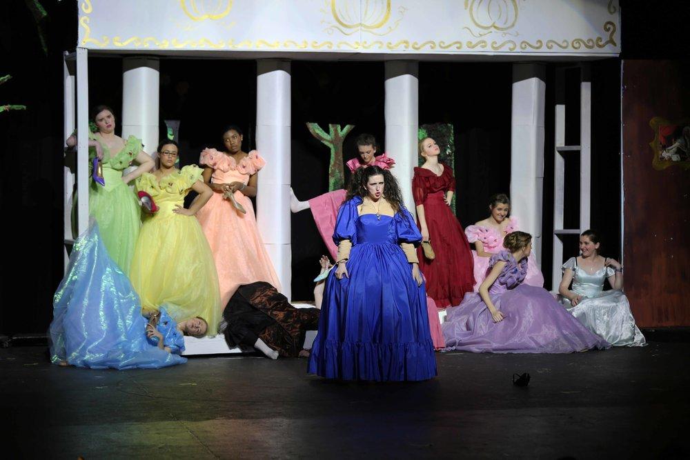 Feb3 Cinderella48.jpg