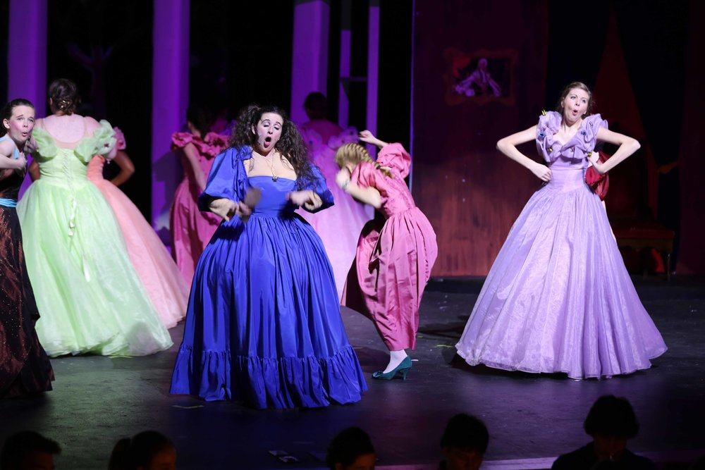 Feb3 Cinderella54.jpg