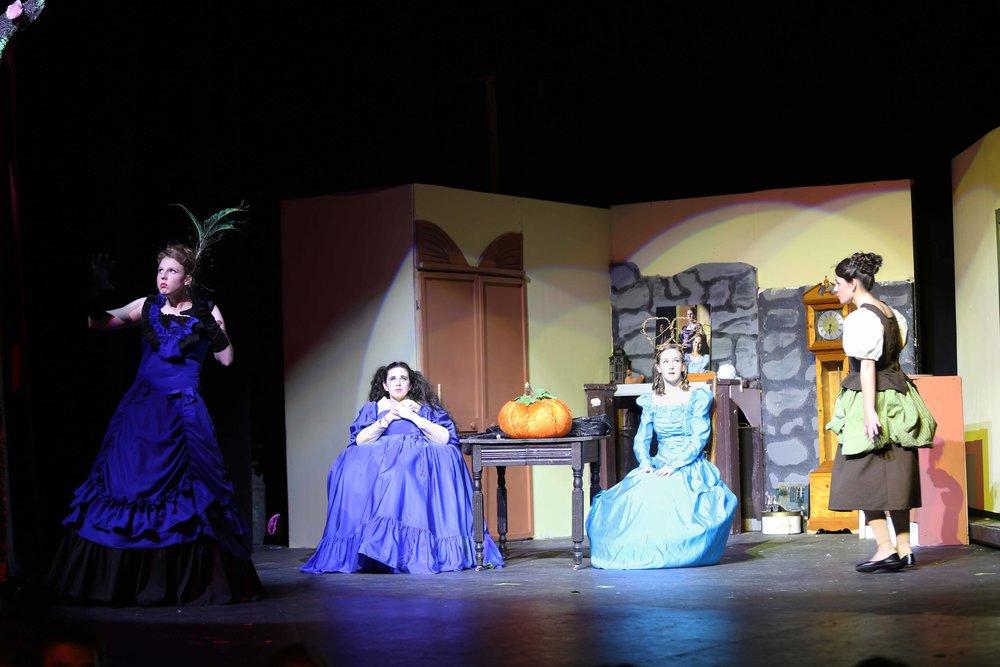 Feb3 Cinderella63.jpg