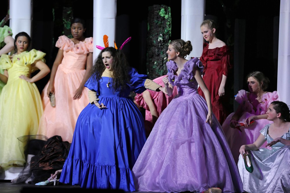 Feb4 Cinderella03.jpg