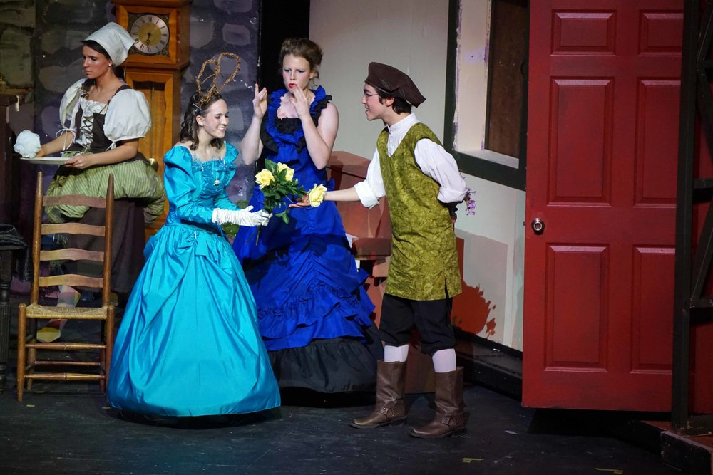 Feb4 Cinderella14.jpg