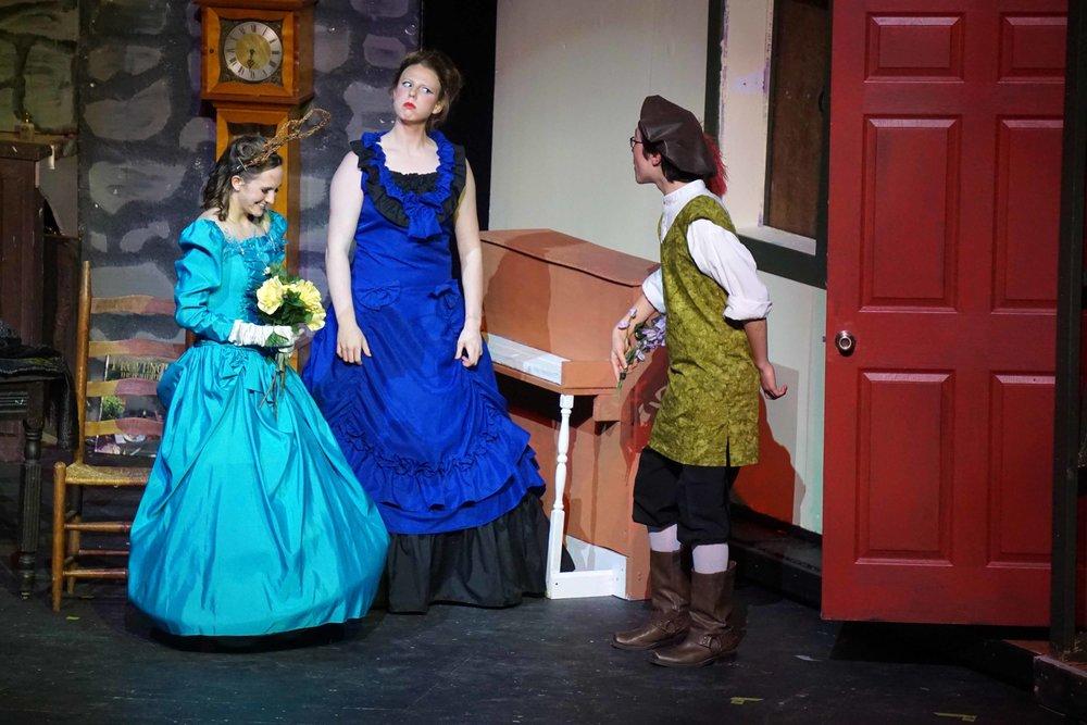 Feb4 Cinderella15.jpg
