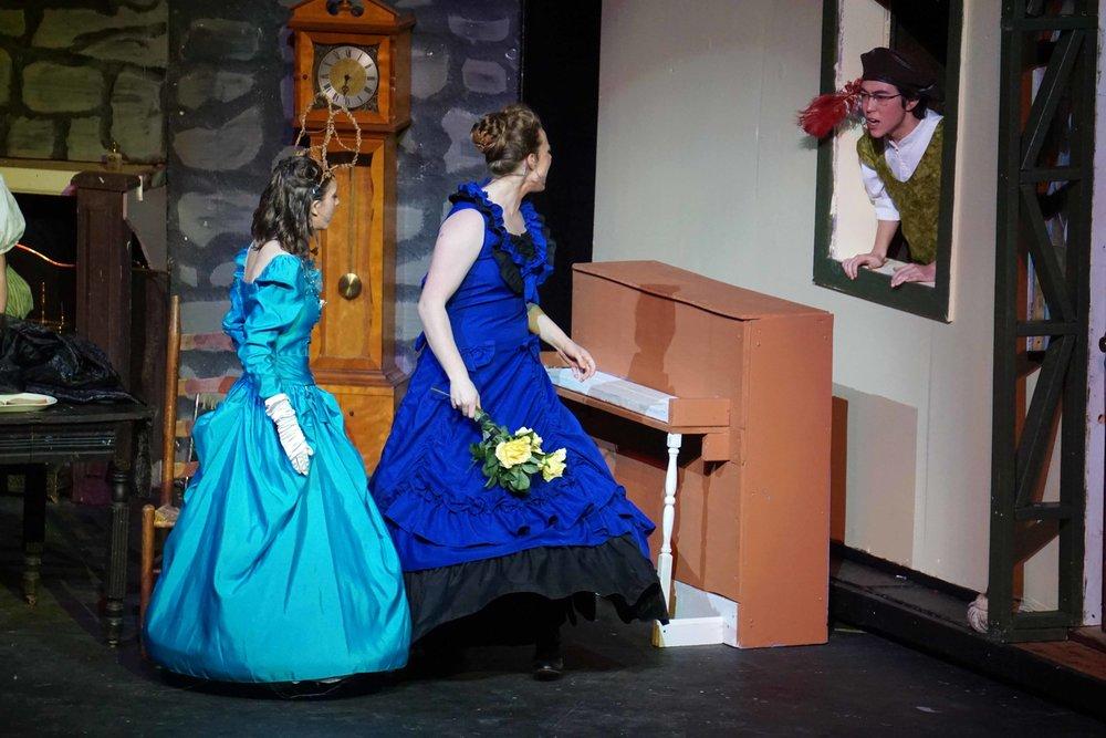 Feb4 Cinderella17.jpg