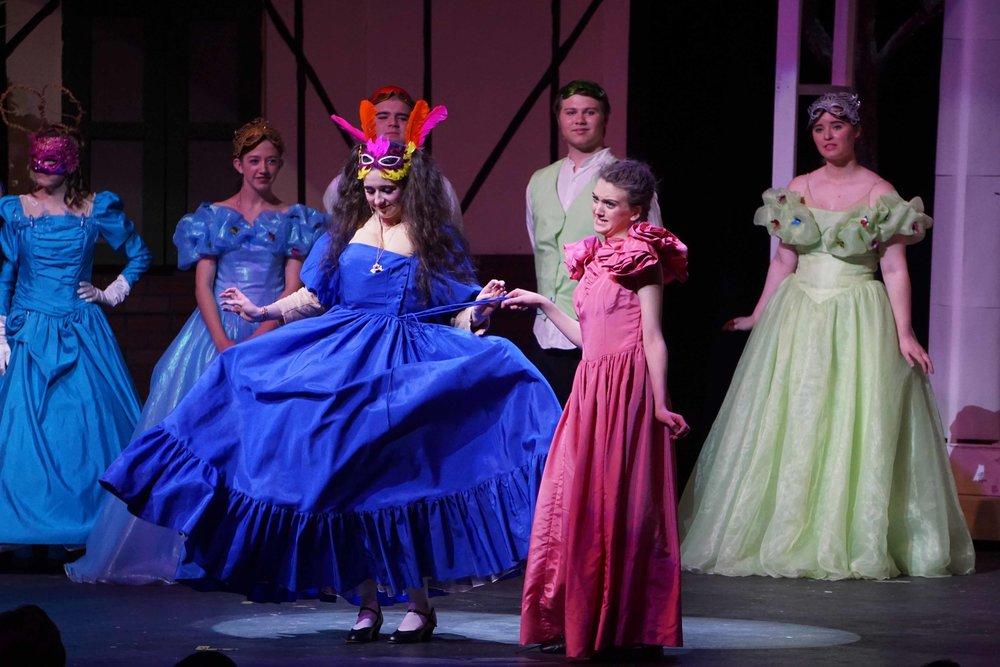 Feb4 Cinderella23.jpg