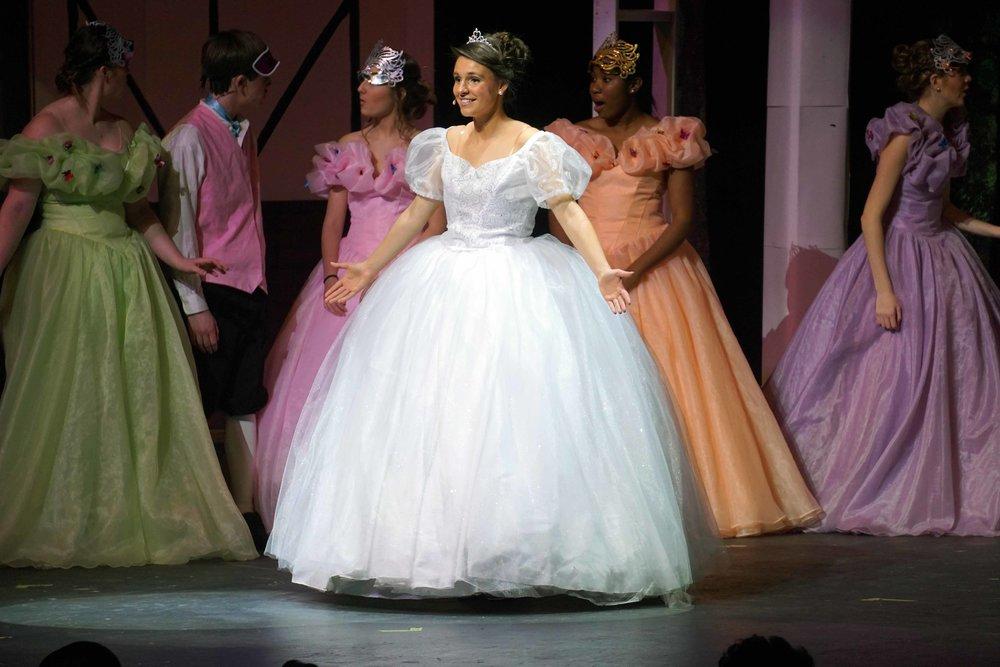 Feb4 Cinderella27.jpg